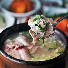 [구포]장안국밥
