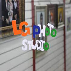 [남포동]LG포토스튜디오