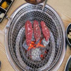 [양산]착한정육식당