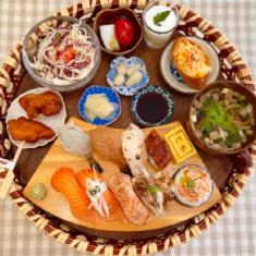[서면]치히로3호점 하쿠식당